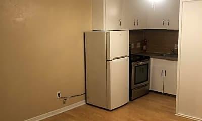 Kitchen, 8110 Albacore Dr 1, 1