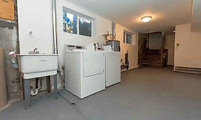 Kitchen, 1406 SW 12th Ave, 2