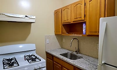 Kitchen, 769 Newark Ave 2, 1