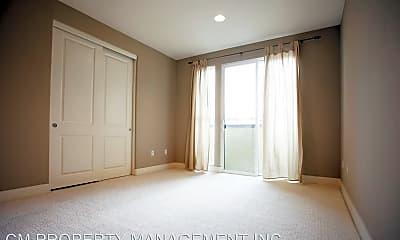 Bedroom, 3727 Heron Way, 2