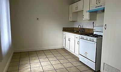 Kitchen, 923 E Colden Ave, 2