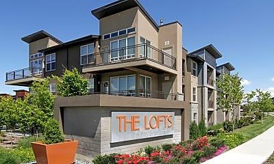 The Lofts at 7800, 0