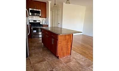 Kitchen, 1336 E 89th St, 0