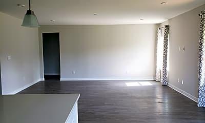 Living Room, 9239 Dentons Tavern Way, 1