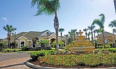 Royal Palm Key, 0