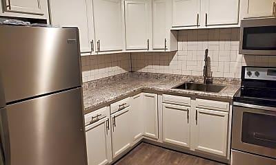 Kitchen, 3567 Kimberly Downs Rd, 0