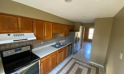 Kitchen, 8 Rosewood Ct, 1
