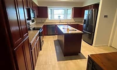 Kitchen, 10745 Westview Dr, 1