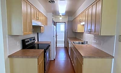 Kitchen, 2411 NW 58th St, 0