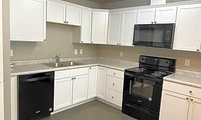 Kitchen, 804 Birch Rd, 0