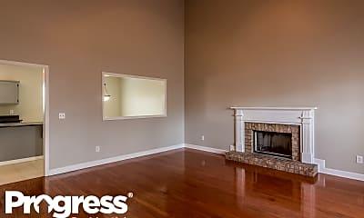 Living Room, 2647 Hansford Dr, 1