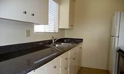 Kitchen, 21024 Donora Ave, 2