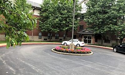Hylton Point Ii Apartments, 0