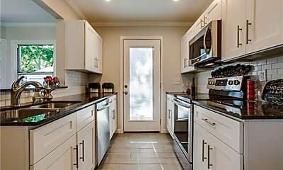 Kitchen, 7506 Kenwell St, 0
