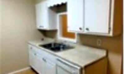 Kitchen, 143 Jennifer Ln, 1