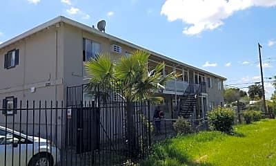 Building, 2335 Boxwood St, 0