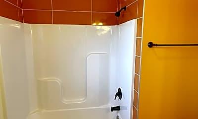Bathroom, 271 N Gutensohn Rd, 2