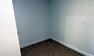 Bedroom, 128 Vidas Ave, 0