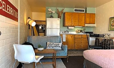 Living Room, 305 E Benson Hwy, 1