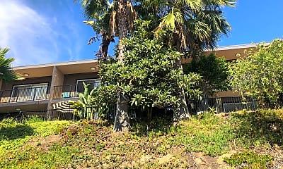 Oceanview Terrace, 2