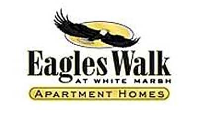Eagles Walk Apartment Homes, 2