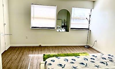 Bedroom, 1201 S Ocean Dr 214S, 1