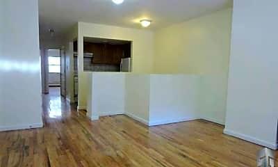 Living Room, 121 Maujer St, 0