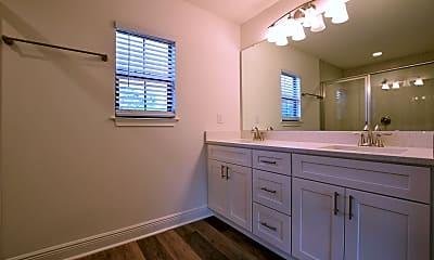 Bathroom, 2865 Mayer St, 2