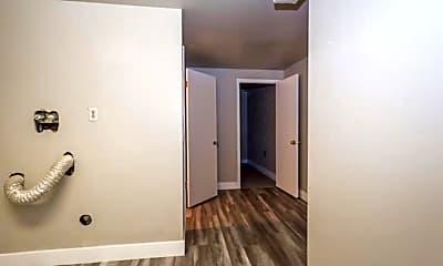 Bedroom, 1434 W 12295 S, 2