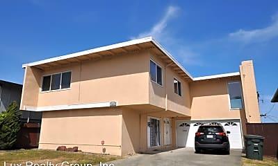 Building, 3360 Oakmont Dr, 0