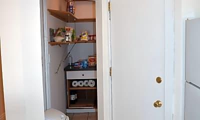 Bathroom, 380 Riverway, 2