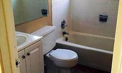 Bathroom, 12300 E 54th Ave Dr, 2