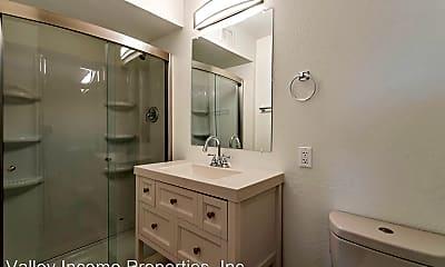 Bathroom, 1939 W Berridge Lane, 2