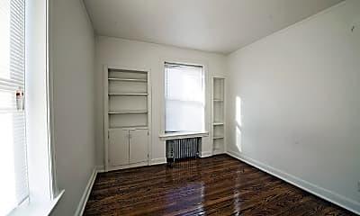 Bedroom, 2838 E 91st St, 2
