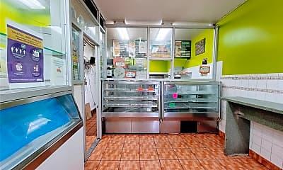 Kitchen, 4311 Church Ave, 0