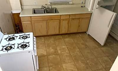 Kitchen, 832 W 1st St, 0