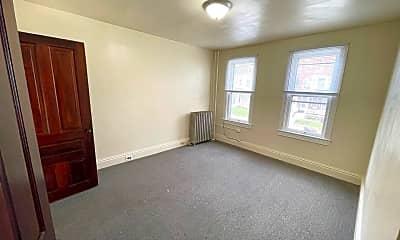 Living Room, 1424 W Philadelphia St, 1