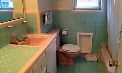 Bathroom, 5452 Anita St, 2