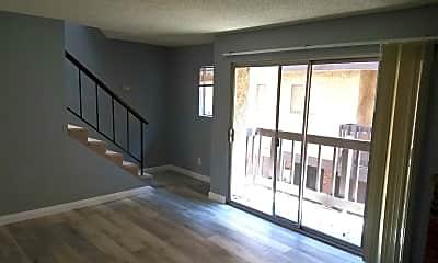 Living Room, 1540 Potrero Grande Dr, 0