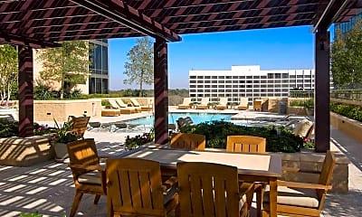 Pool, 77056 Properties, 2