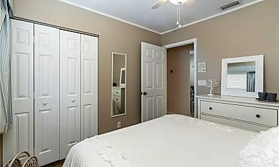Bedroom, 6544 Huntington Lakes Cir 9-204, 2