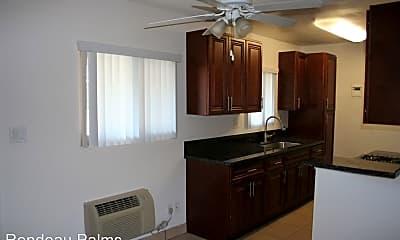 Kitchen, 14071 Rondeau St, 0