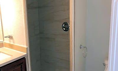 Bathroom, 4240 Riverside Dr, 2