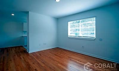 Bedroom, 880 Briarcliff Terrace NE, 1