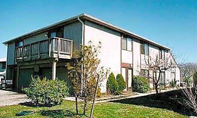 Building, 819 Windstream Way D, 0
