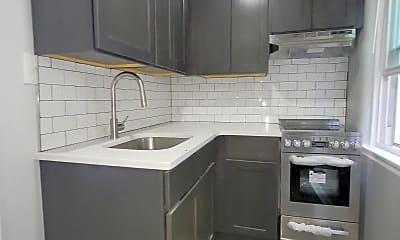 Kitchen, 923 White Horse Pike, 0
