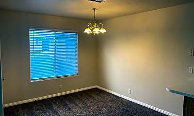 Bedroom, 1113 N 1620 W, 2
