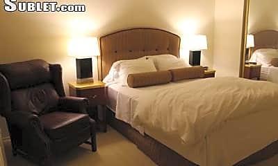 Bedroom, 1235 Waller St, 2