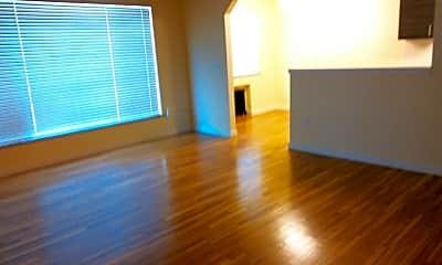 Living Room, 2315 E 12th Ave, 0