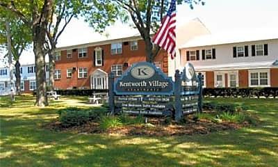 Kentworth Village, 0